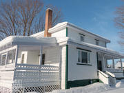 rent-cottage_Disraeli_86177