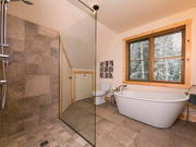 chalet-a-louer_charlevoix_83910