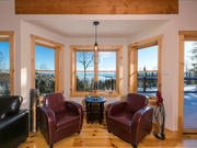 chalet-a-louer_charlevoix_83916