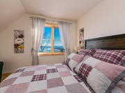 chalet-a-louer_charlevoix_83919