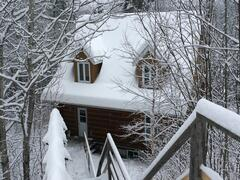 location-chalet_le-grand-solitaire_83508