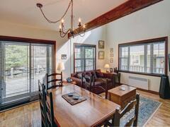cottage-for-rent_laurentians_106506