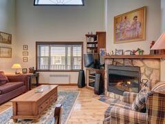 cottage-for-rent_laurentians_106509