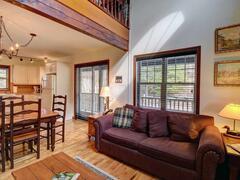 cottage-for-rent_laurentians_106512