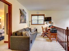 cottage-for-rent_laurentians_106515