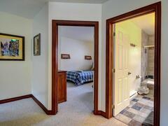 cottage-for-rent_laurentians_106518