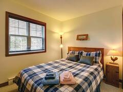 cottage-for-rent_laurentians_106521