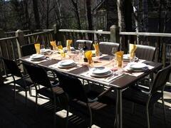 cottage-for-rent_laurentians_106525