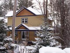 cottage-for-rent_laurentians_83585