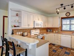cottage-rental_chalet-la-falaise_106501