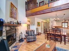 cottage-rental_chalet-la-falaise_106510