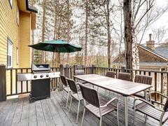 cottage-rental_chalet-la-falaise_106526