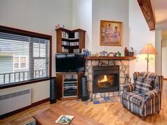 rent-cottage_Mont-Tremblant_106508