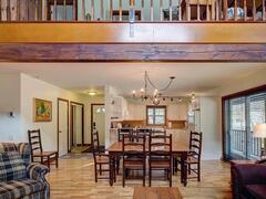 rent-cottage_Mont-Tremblant_106511