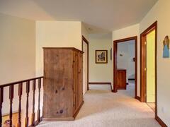 rent-cottage_Mont-Tremblant_106514