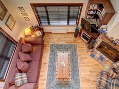 rent-cottage_Mont-Tremblant_106517