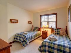 rent-cottage_Mont-Tremblant_106520