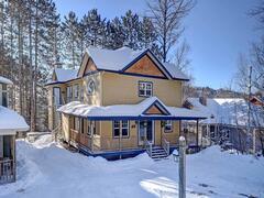 rent-cottage_Mont-Tremblant_83562