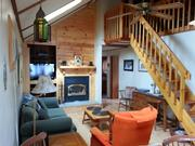 cottage-for-rent_ontario-est_83696