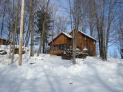 cottage-rental_lakeview-chalet_112646