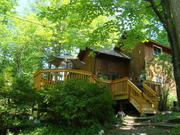 cottage-rental_lakeview-chalet_83692
