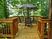 cottage-rental_lakeview-chalet_83702