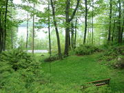 cottage-rental_lakeview-chalet_83707