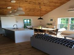 cottage-for-rent_eastern-townships_105581