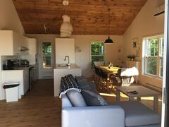 cottage-for-rent_eastern-townships_105582