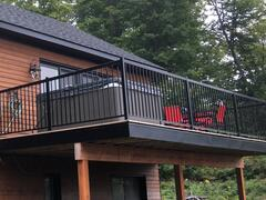 cottage-for-rent_eastern-townships_105586