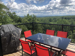 cottage-for-rent_eastern-townships_105594