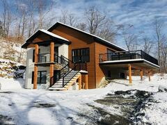 cottage-for-rent_eastern-townships_83923