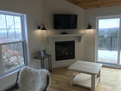cottage-for-rent_eastern-townships_83924