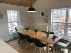cottage-for-rent_eastern-townships_83928