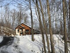 cottage-for-rent_eastern-townships_83931