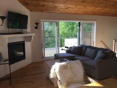 cottage-rental_montagnard-et-spa-citq-282181_105584