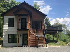 cottage-rental_montagnard-et-spa-citq-282181_105590