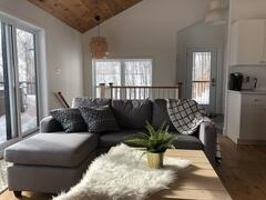 cottage-rental_montagnard-et-spa-citq-282181_105598