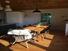 rent-cottage_Magog_105580