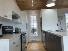 rent-cottage_Magog_83927