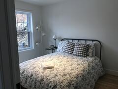 rent-cottage_Magog_83932