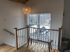 rent-cottage_Magog_83933