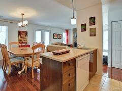 cottage-for-rent_eastern-townships_83984