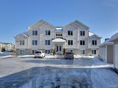 cottage-for-rent_eastern-townships_83991