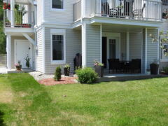 cottage-for-rent_eastern-townships_83995