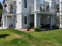 cottage-for-rent_eastern-townships_83998