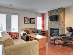 cottage-for-rent_eastern-townships_85270