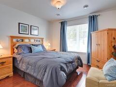 rent-cottage_Magog_83980