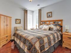 rent-cottage_Magog_83982