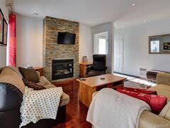 rent-cottage_Magog_83988